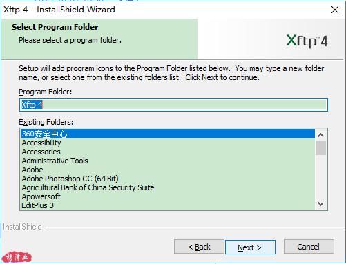 杨泽业:linux远程桌面连接软件xshell和ftp软件xftp安装图文教程